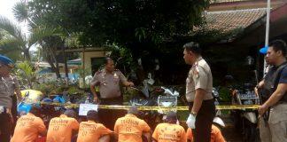 Tangerang, katakota.com