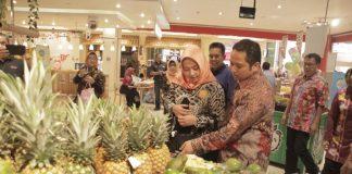 Tangerang Great Sale