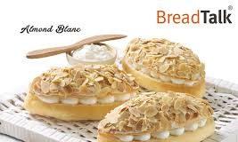 Roti Breadtalk